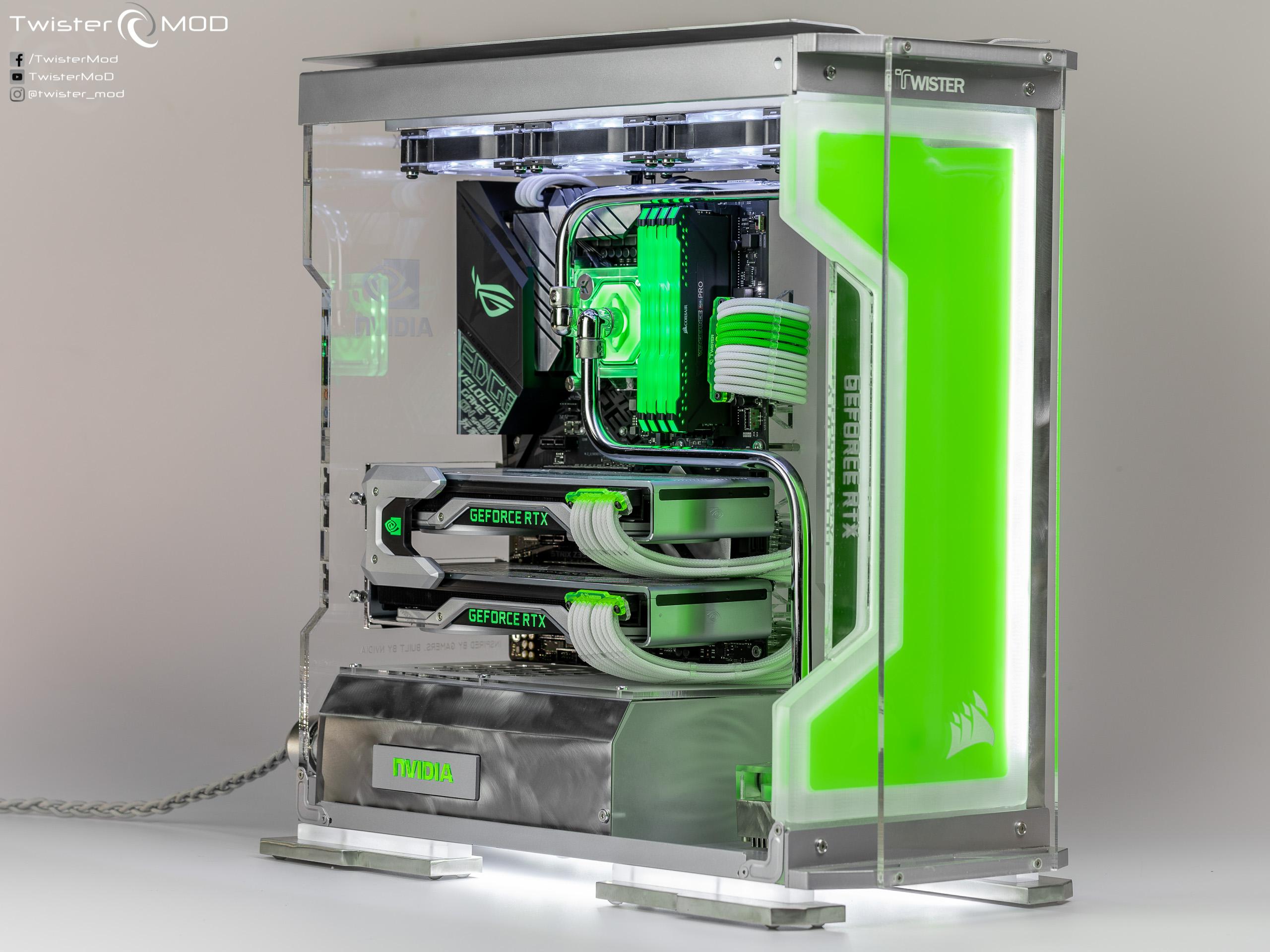 Twistermod_Corsair_Nvidia_500D_Radioactive_RTX_08