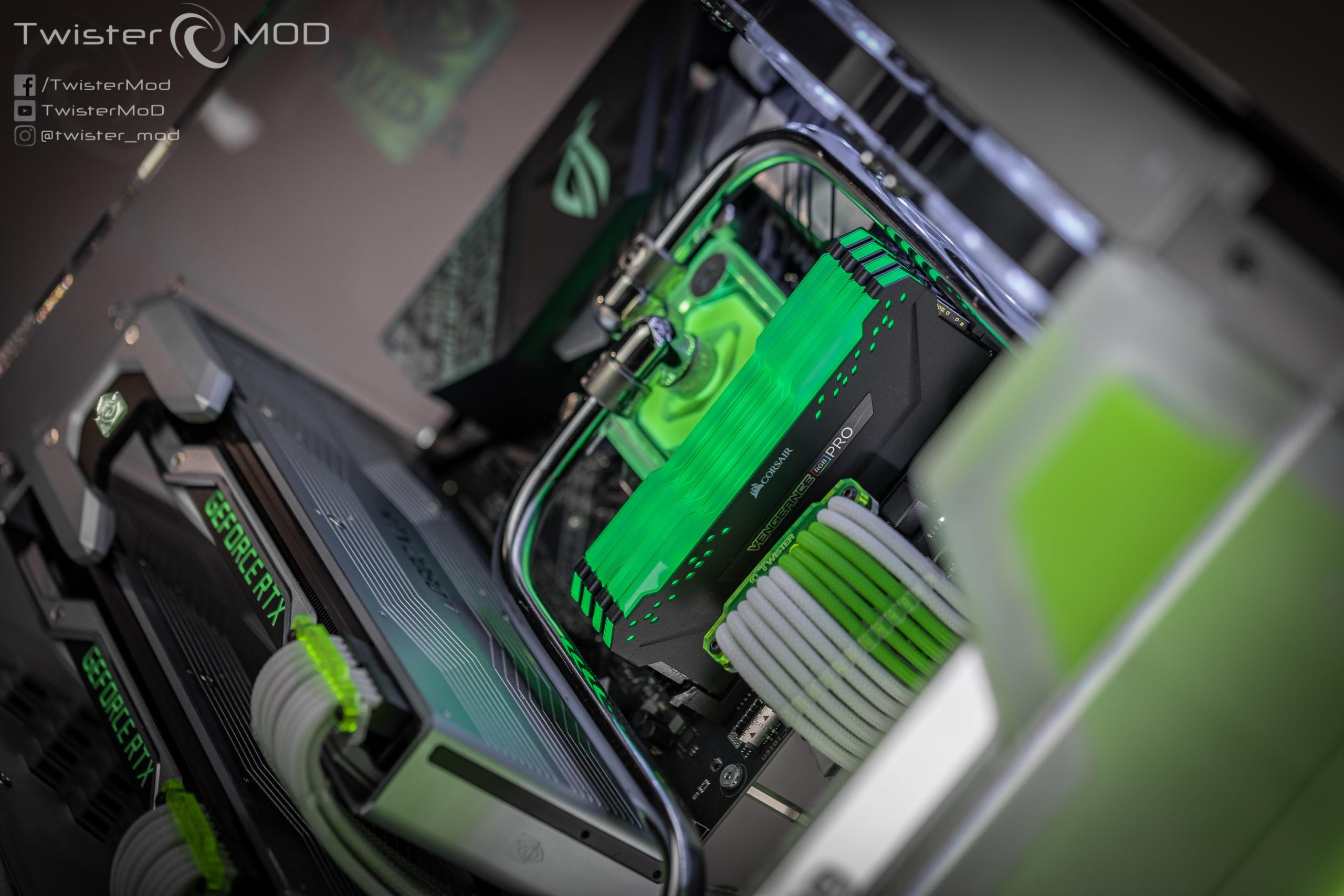 Twistermod_Corsair_Nvidia_500D_Radioactive_RTX_23