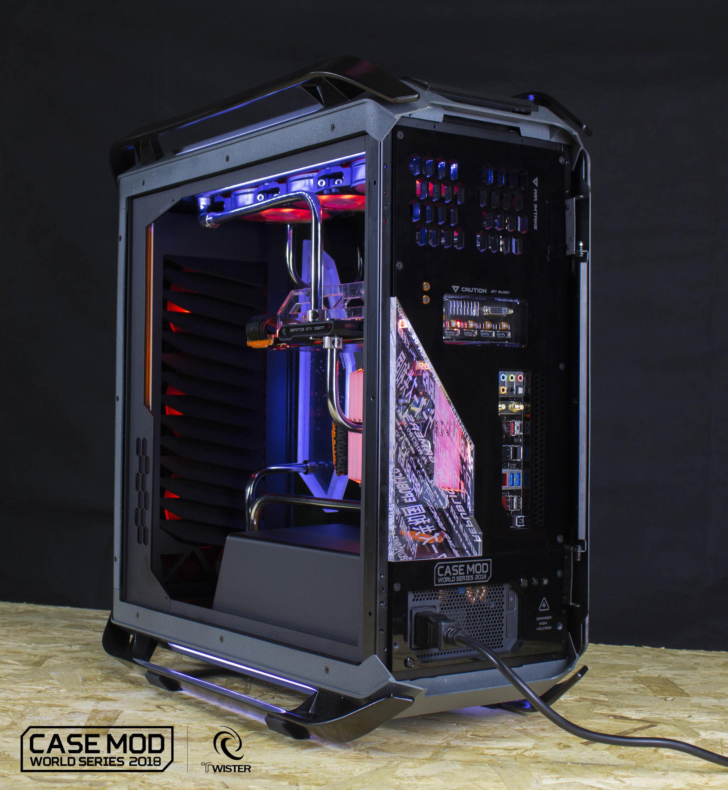 Twistermod_Coolermaster_C700P_CXP_04