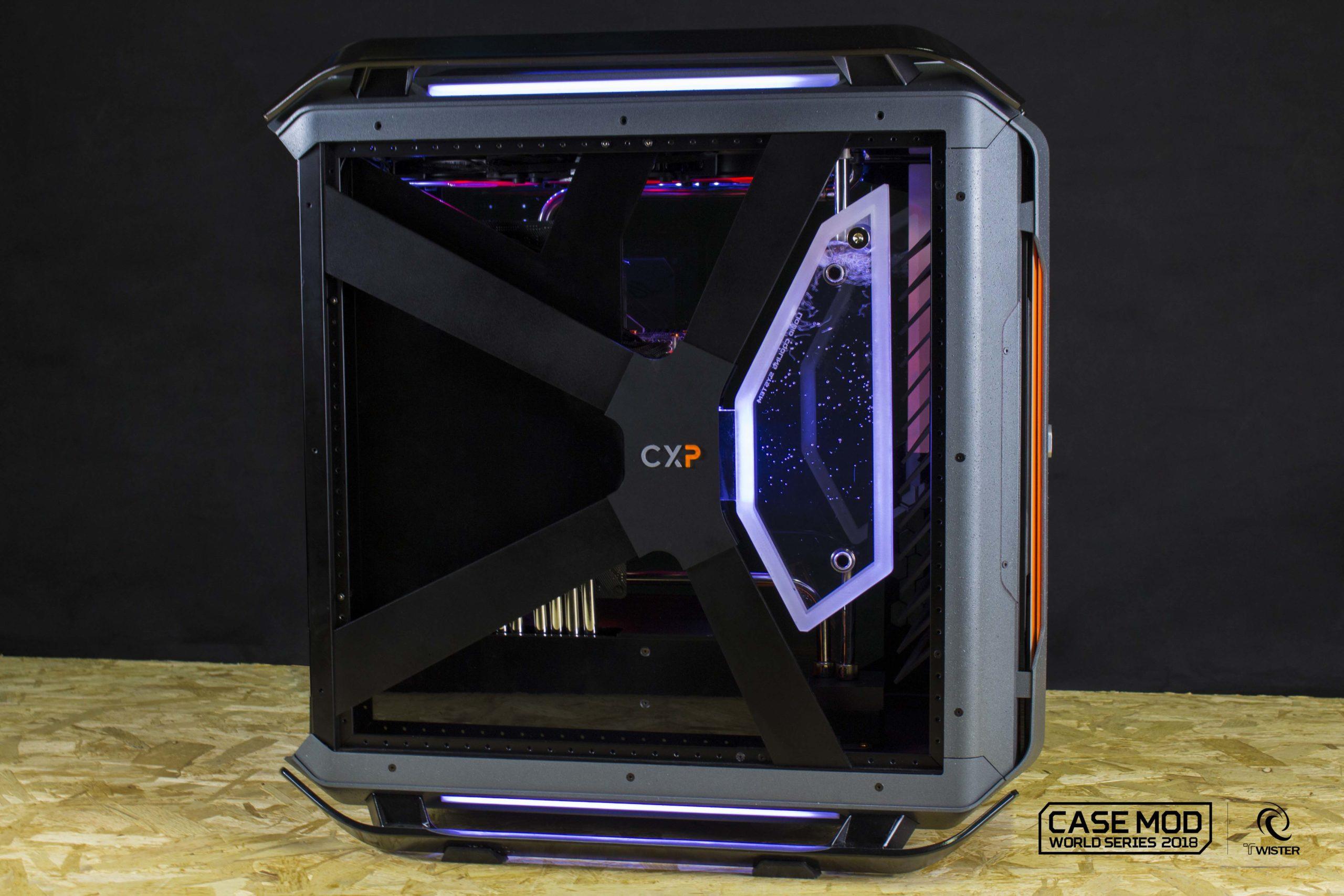 Twistermod_Coolermaster_C700P_CXP_07