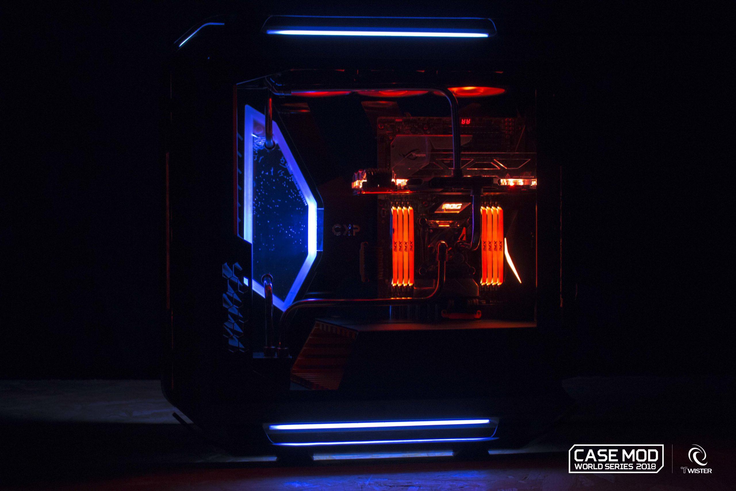 Twistermod_Coolermaster_C700P_CXP_19