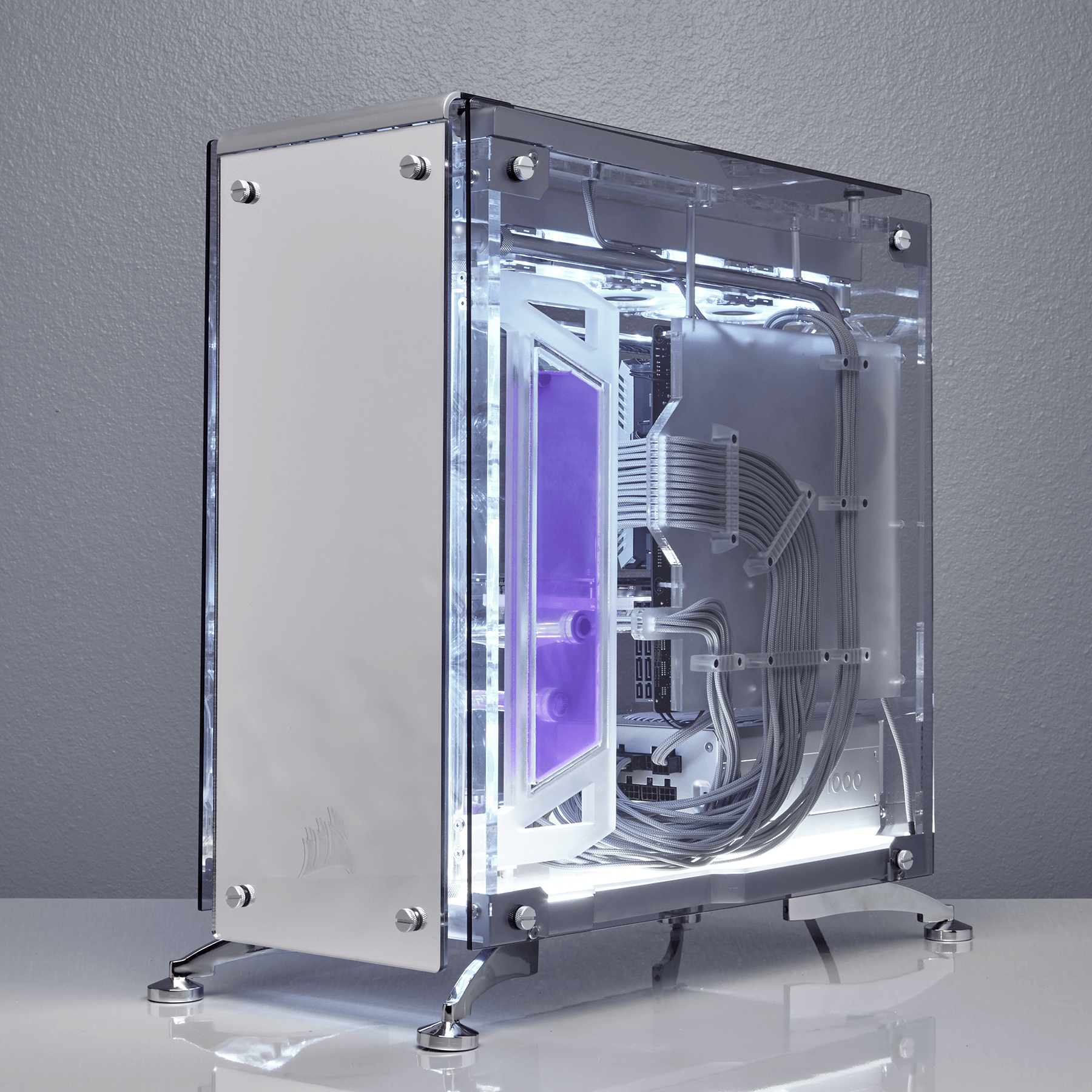 Twistermod_Corsair_ROG_570x_Crystalized_02