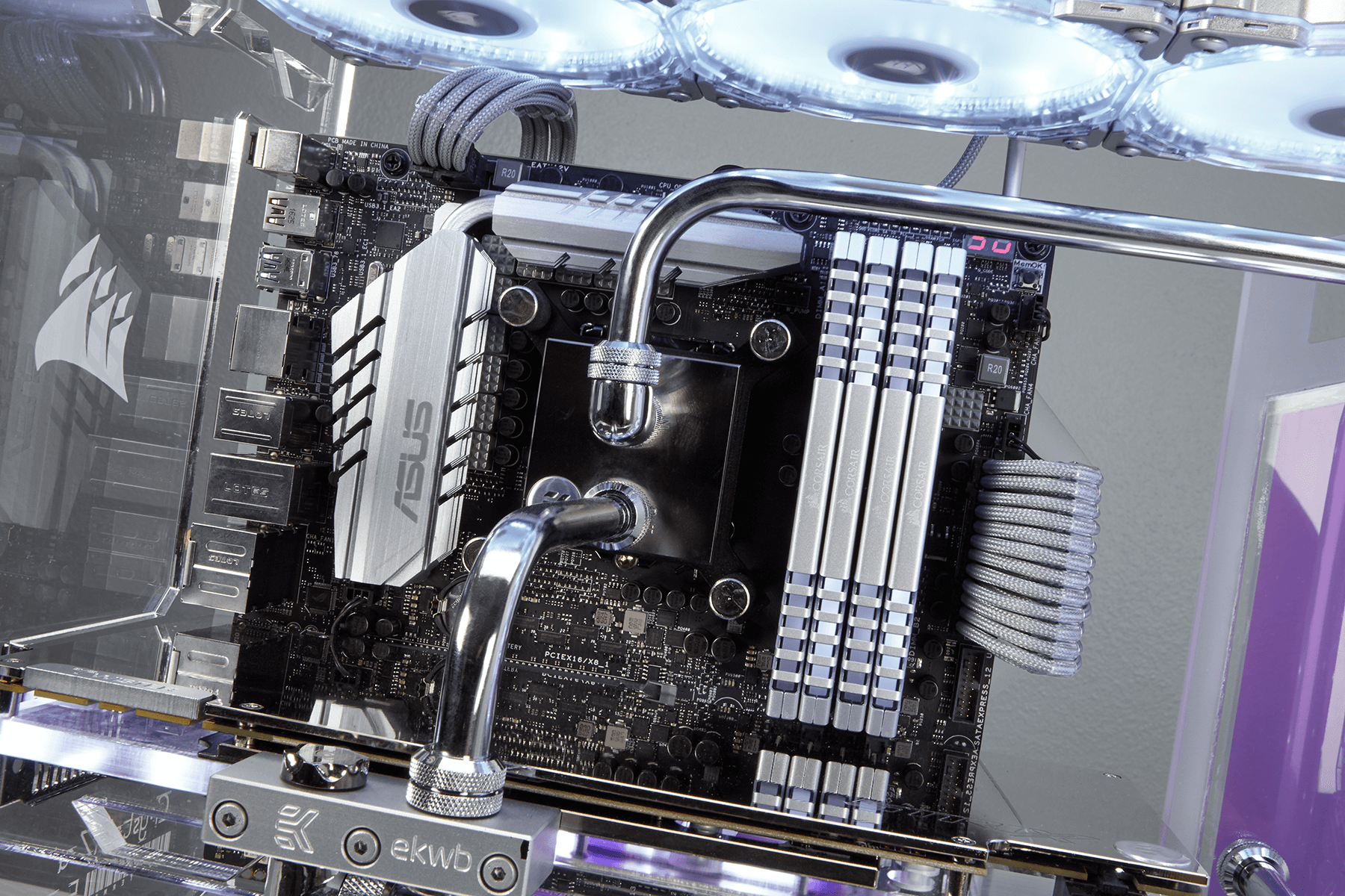 Twistermod_Corsair_ROG_570x_Crystalized_12