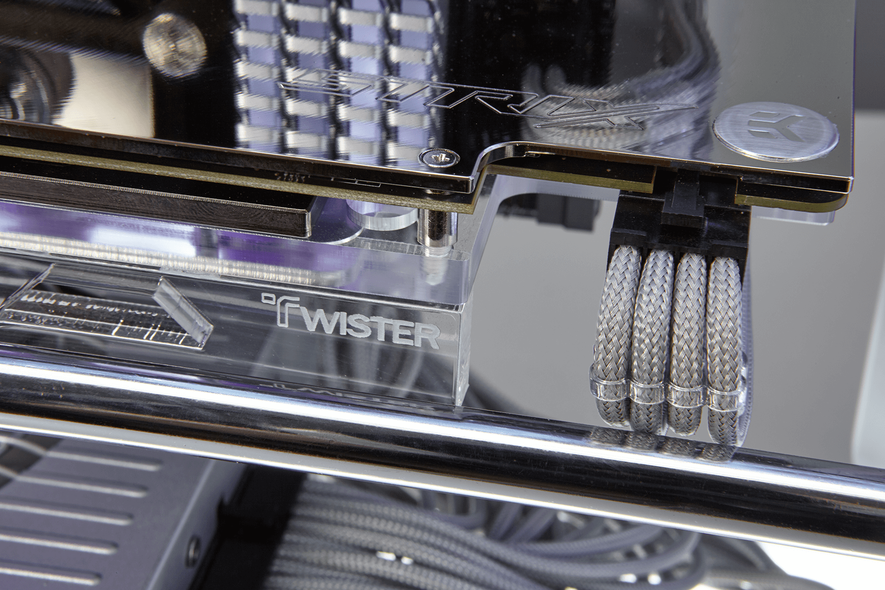 Twistermod_Corsair_ROG_570x_Crystalized_13