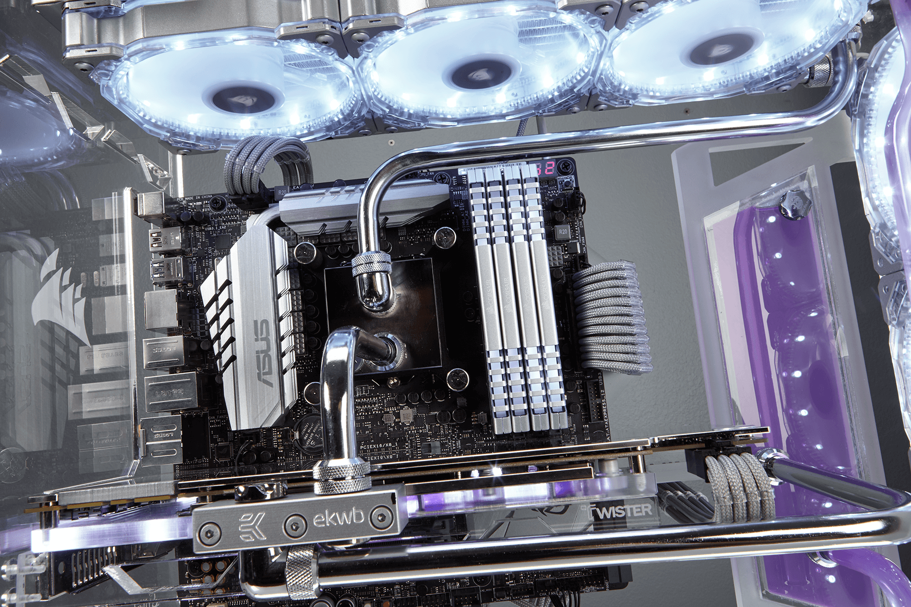 Twistermod_Corsair_ROG_570x_Crystalized_16