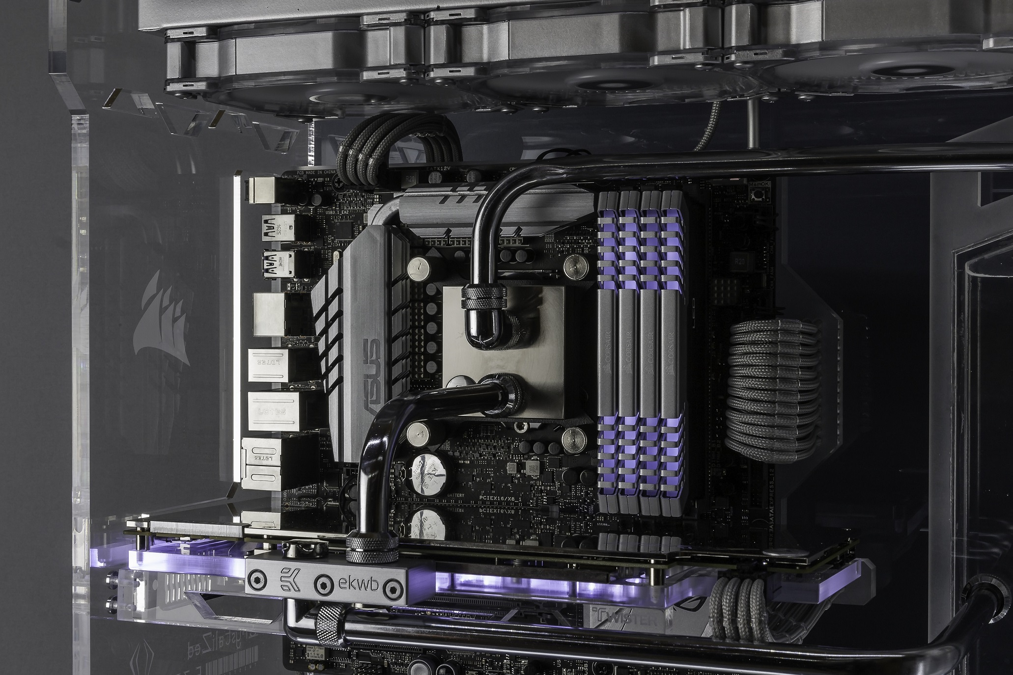 Twistermod_Corsair_ROG_570x_Crystalized_35